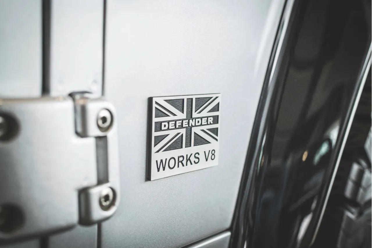 DEFENDER-WORKS-V8-D