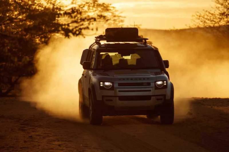 LR_DEF_20MY_NAMIBIA_023