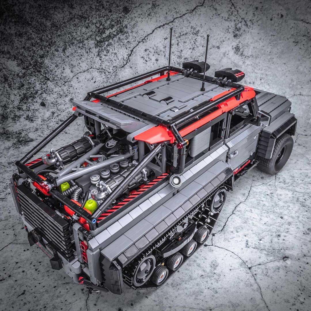 2lego-land-rover-defender-h