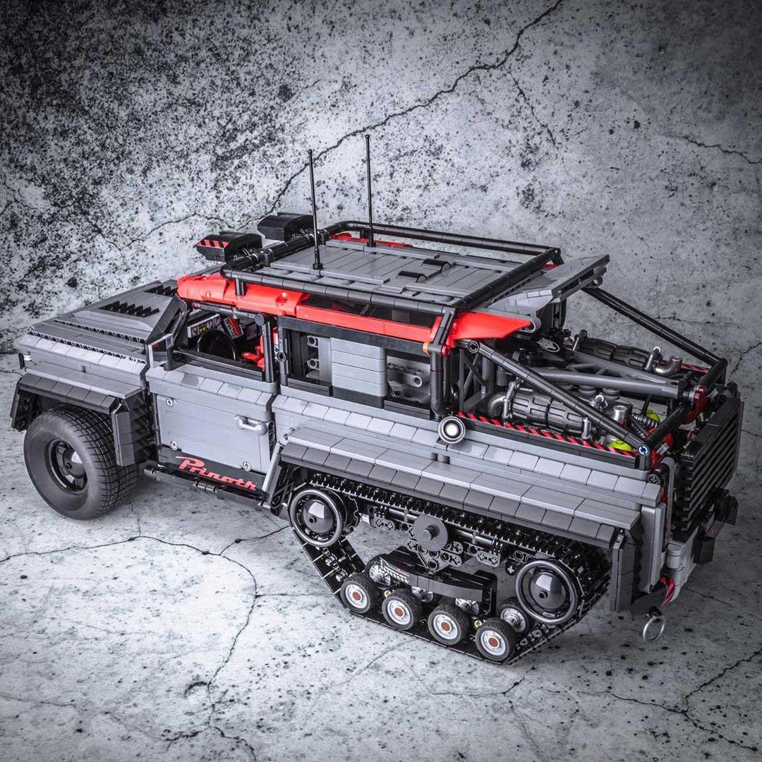 4lego-land-rover-defender-h