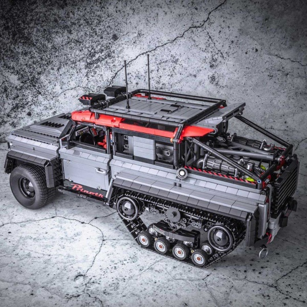 4lego-land-rover-defender-h
