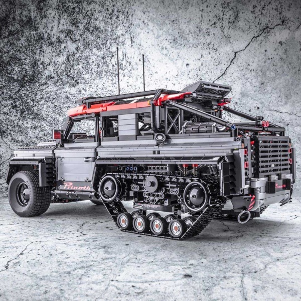5lego-land-rover-defender-h
