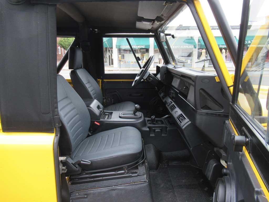 1997-Land-Rover-NAS_2