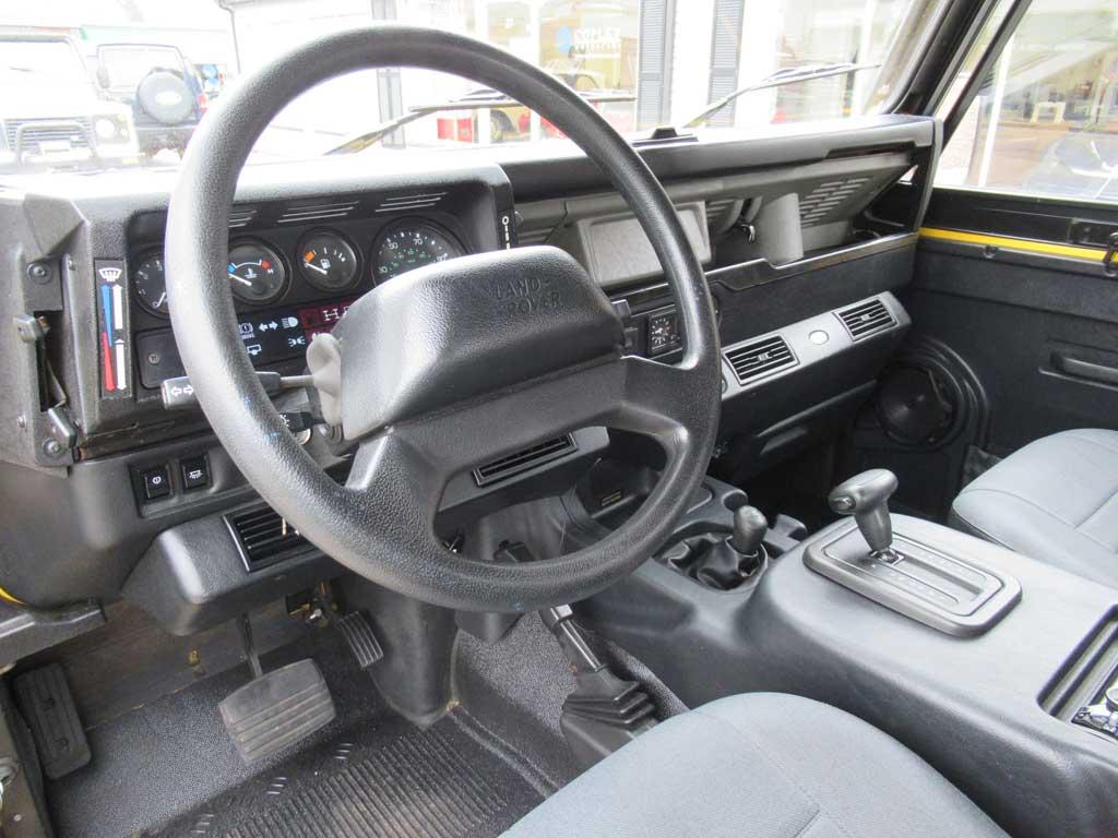1997-Land-Rover-NAS_3