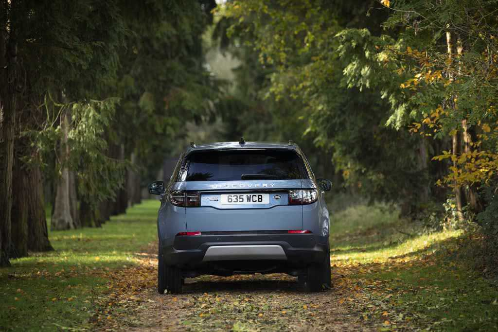 LR_DS_20MY_PHEV_220420_17
