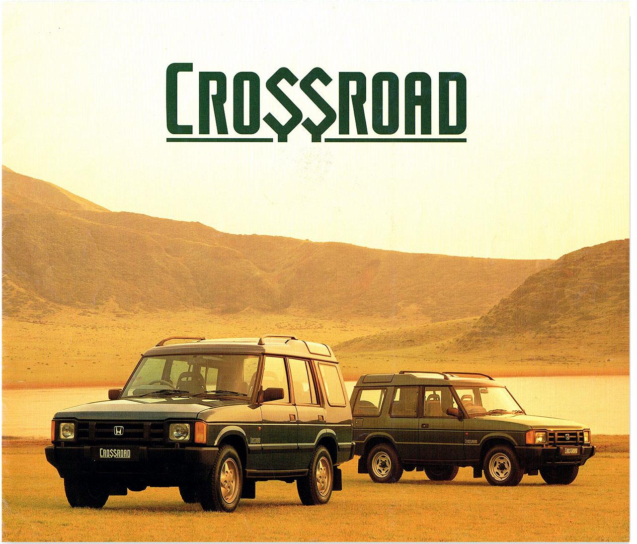 Honda-Crossroad-2