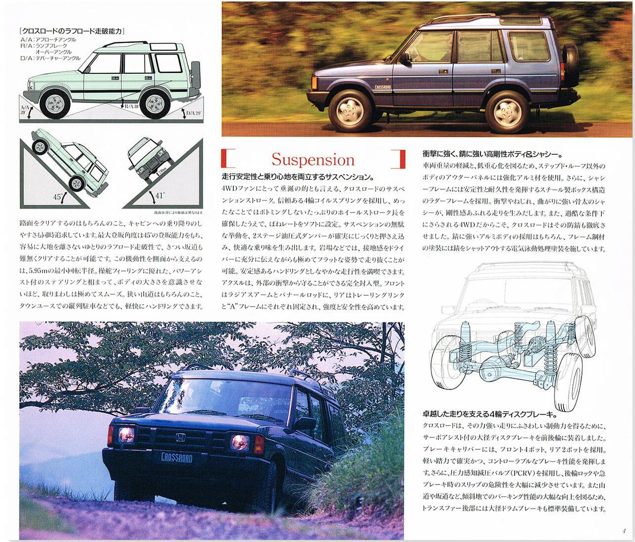 Honda-Crossroad-5