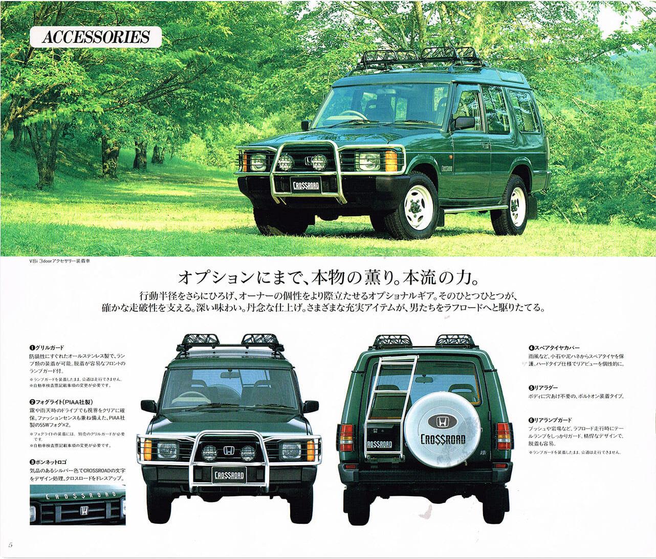 Honda-Crossroad-7