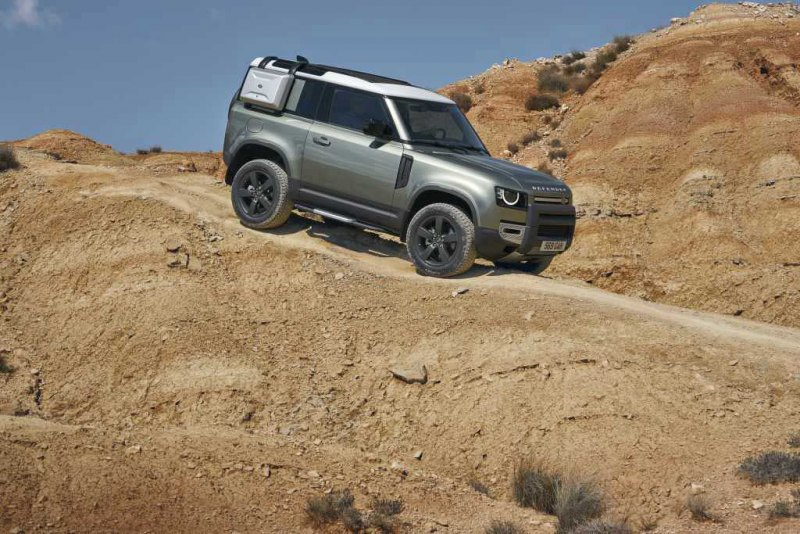 90_20MY_Off-Road_100919_