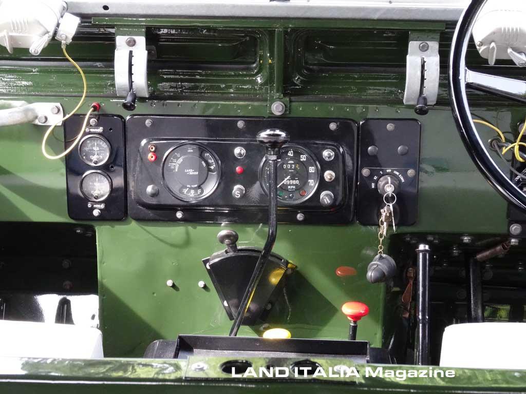 DSC02590