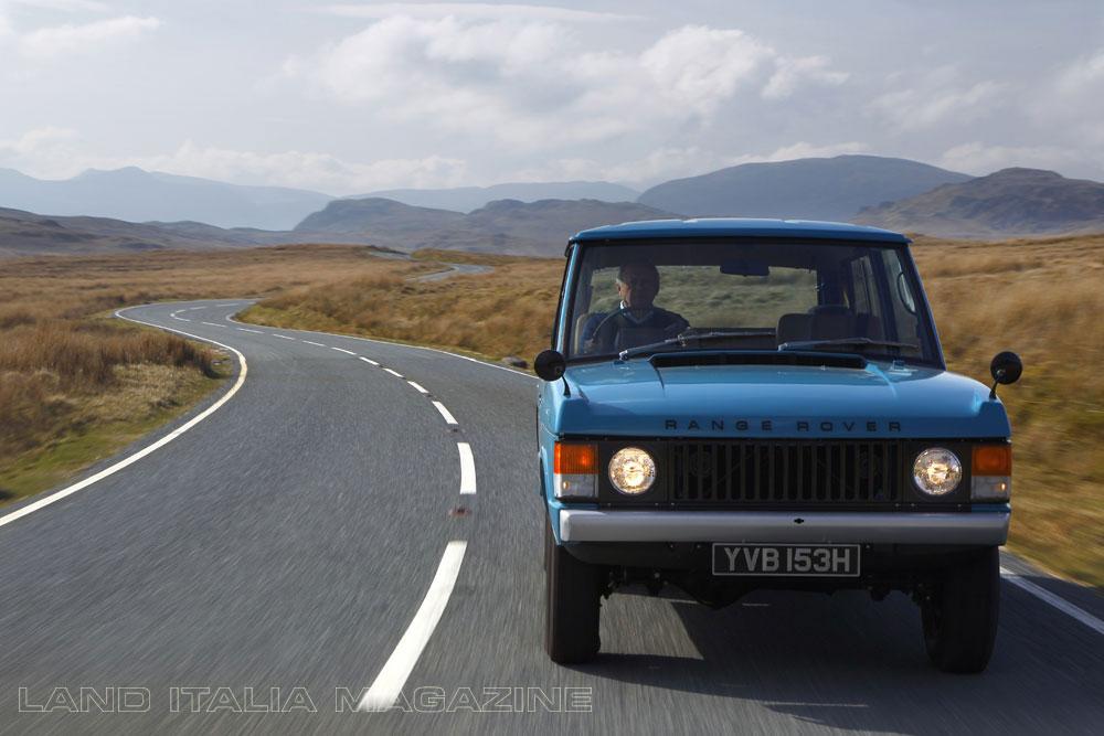 rr_11my_40yr_driving_03