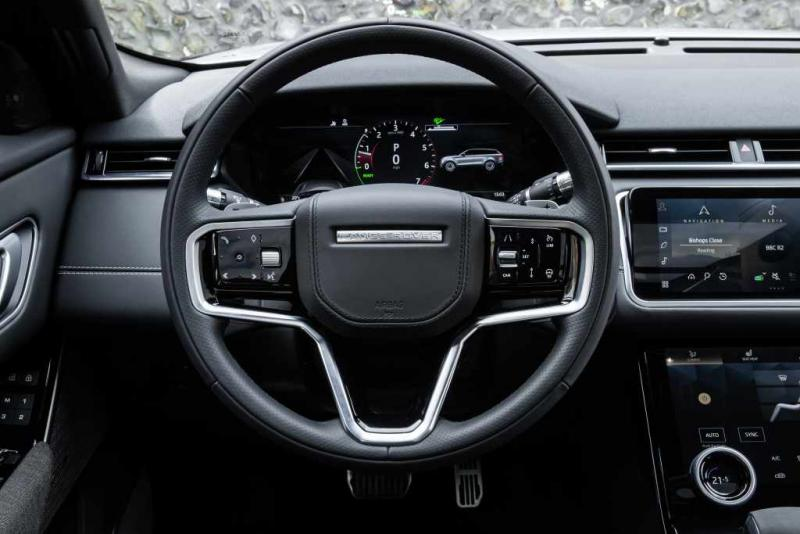 17.RR_Velar_21MY_Detail_Interior_230920
