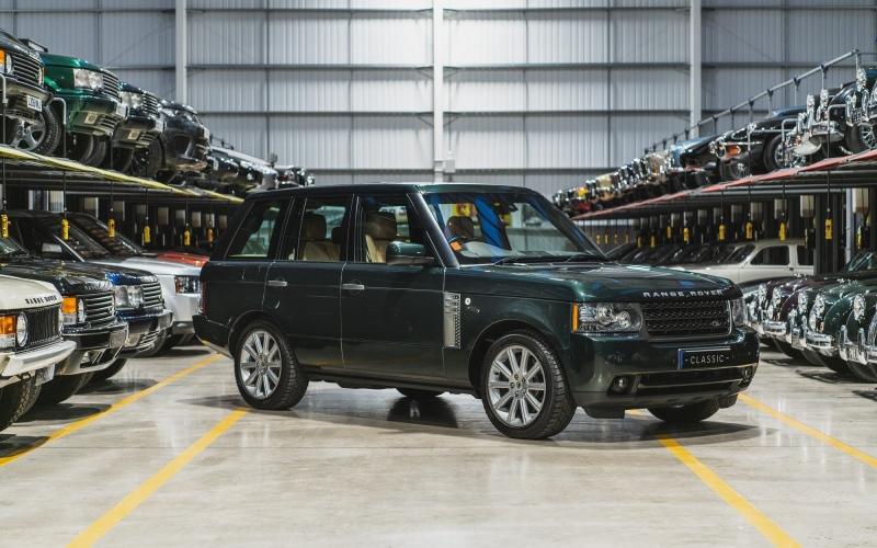 Range-Rover-L322_trans_NvBQzQNjv4Bq900leoZVuq6ru6F43OqP_pqcksTfpO-1LtjJOW8LSOQ