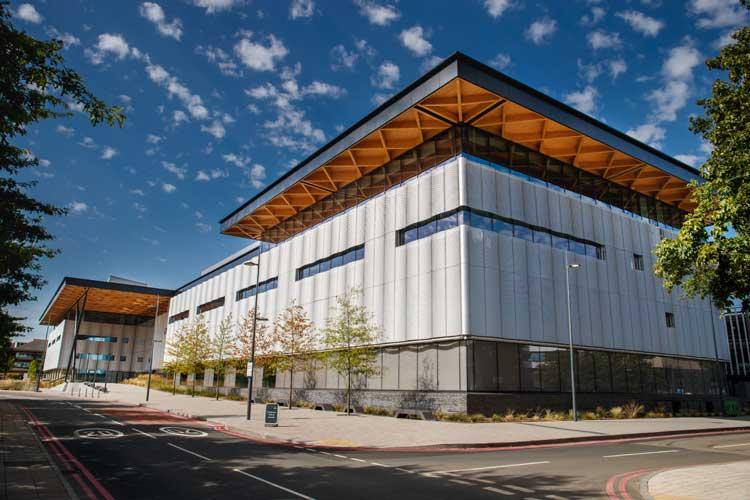 NAIC-facility-1