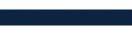 landitalia logo
