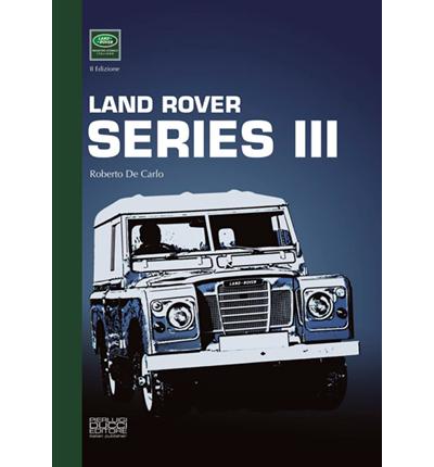 LR-Series-III