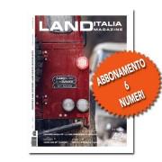 abbonamento_italia
