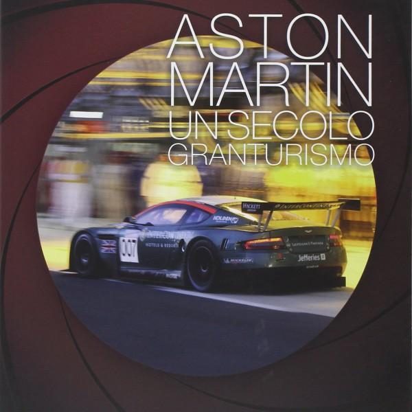 astonmartin_book
