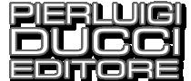 logowebeditore