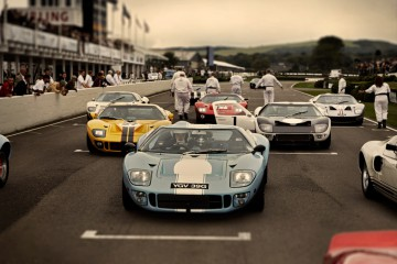 1410536510_Goodwood-13-1200x814