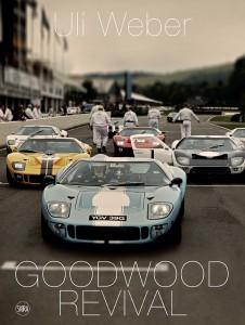 GoodwoodRevival_72dpi