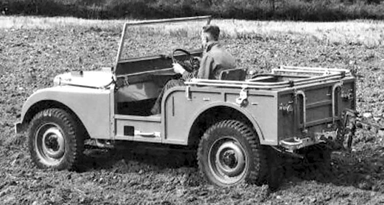 land_rover_prototipo