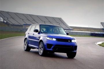 range-rover-sport-svr-drift
