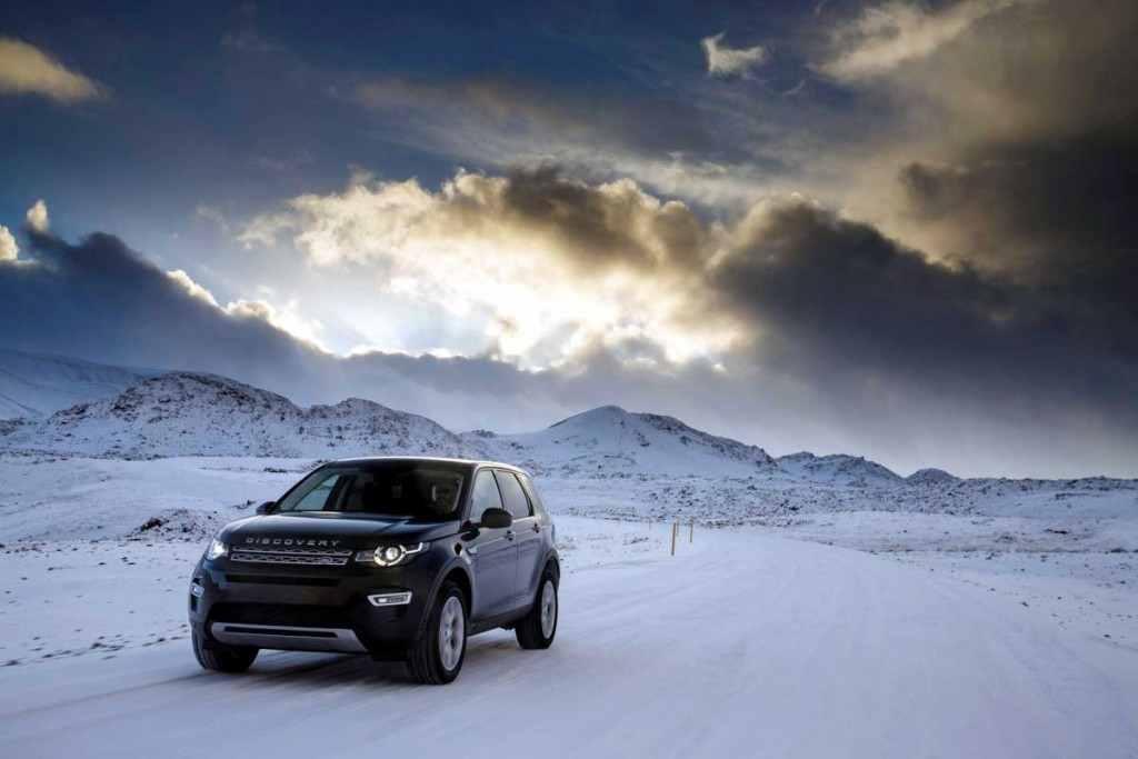 Discovery-Sport01