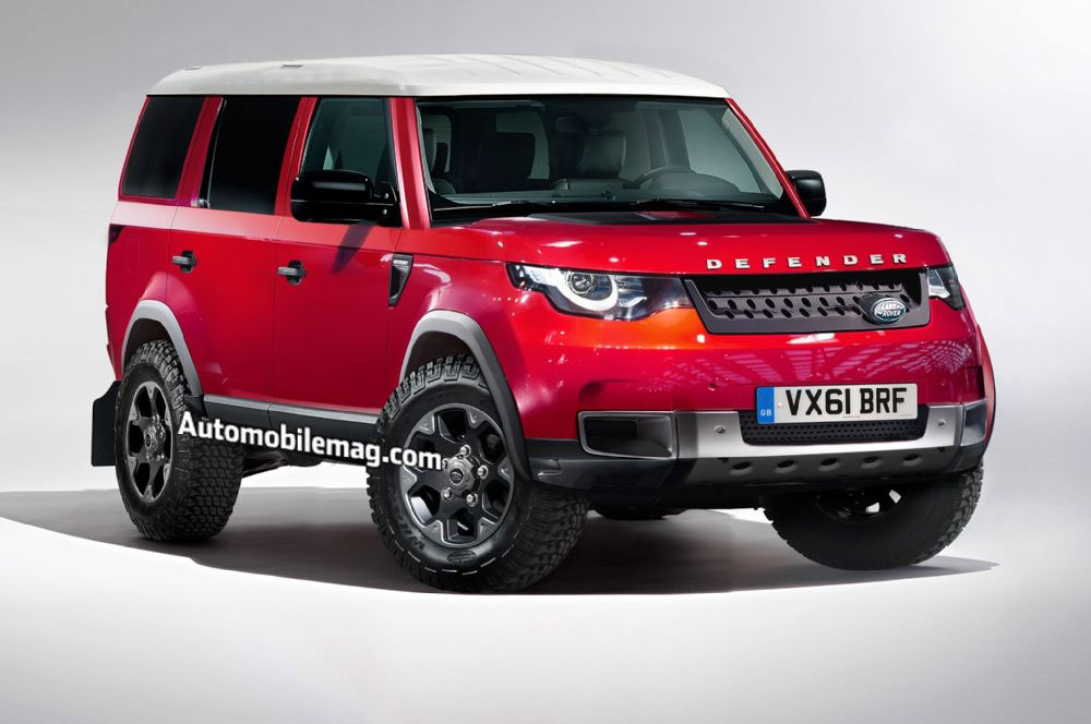 2019-land-rover-defender01x