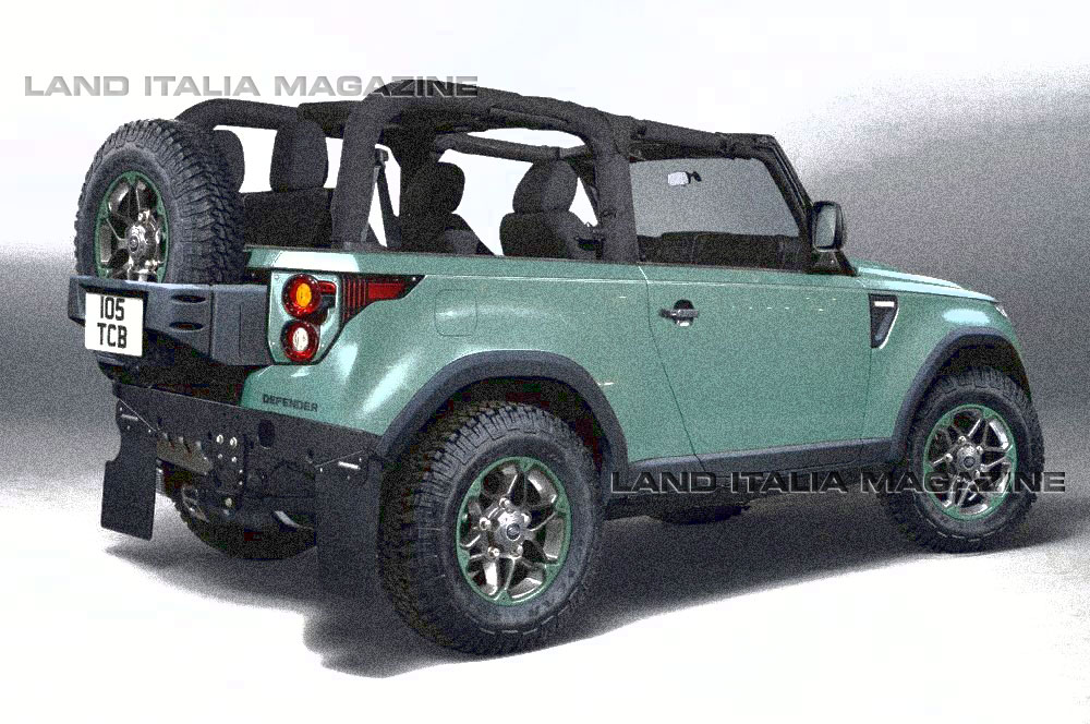 2019-land-rover-defenderXX