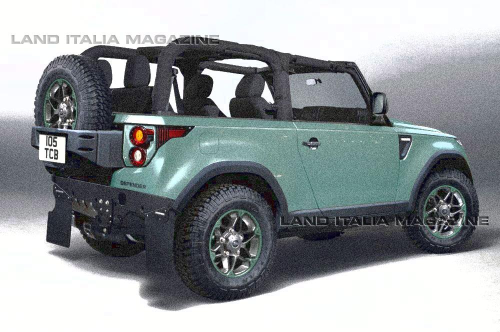 2019-land-rover-defenderXX