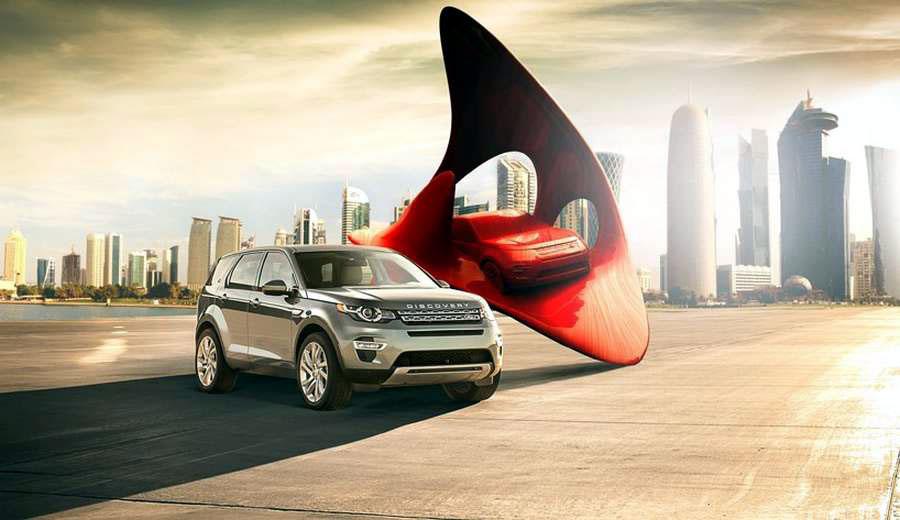 Jaguar-Land-Rover-sculpture