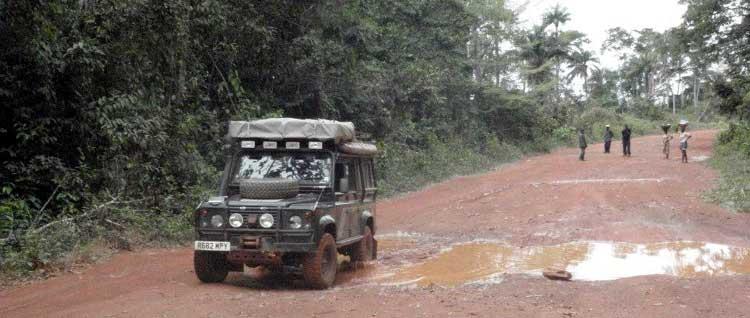 Siera-Leone-alla-frontiera-