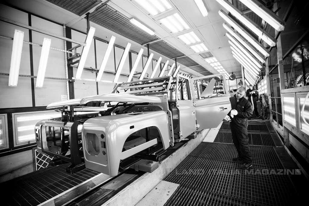 LR_DEF_Manufacturing_B_W