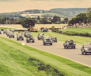 land_rover_goodwood