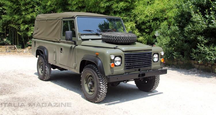 Land-Rover-One-Ten