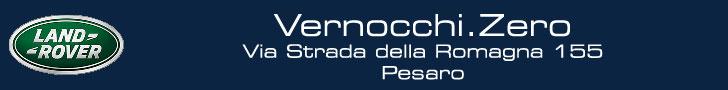 VERNOCCHI-PESARO