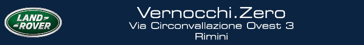 VERNOCCHI-RIMINI
