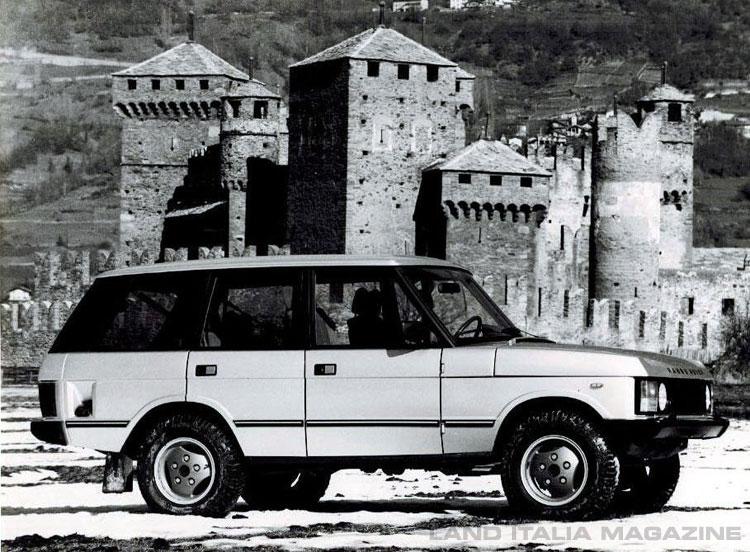 1986---RR-TD---2