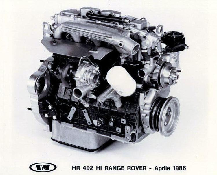 1986---VM-HR-492