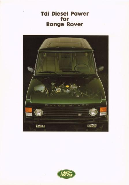 1993 STC8385.93 - Side 01