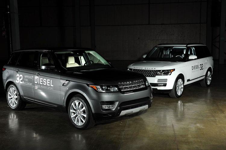2016-range-rover-hse-td6-ra