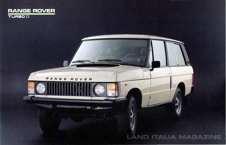 RRC-1986-IT-Turbo-D-Side-01
