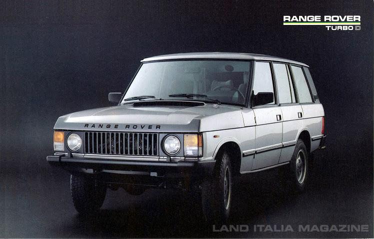 RRC-1986-IT-Turbo-D