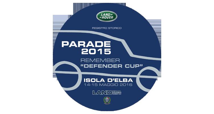parade-2016