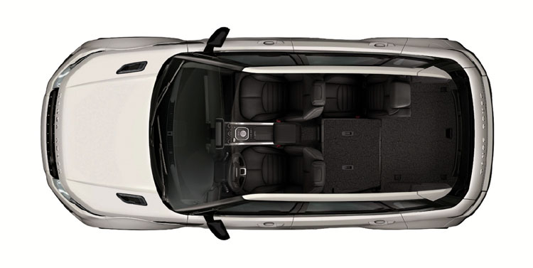 Range-Rover-Evoque-Sky-View