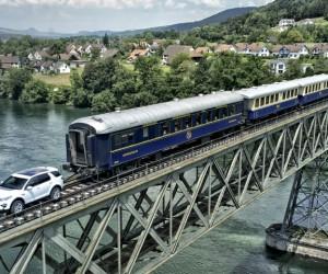 pulls-100-tonne-train