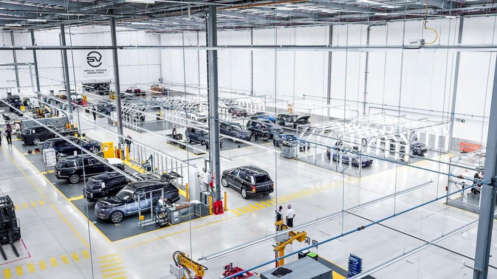 SVO_Manufacturing_Facility