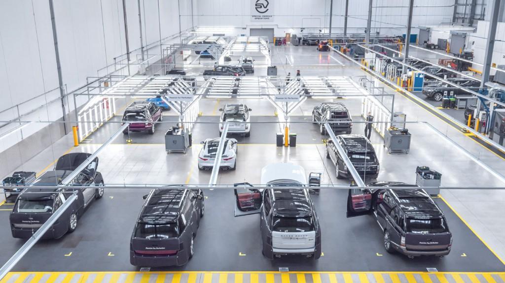 SwVO_Manufacturing_Facility