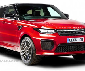RANGE-ROVER-SPORT-COUPE